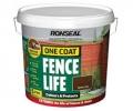 Fencelife