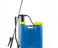 Sprayer 16ltr