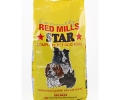 Star Dog Food 15kg