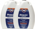 Bimectin pour on 2.5ltr