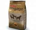 Engage (Chicken) Dog Food