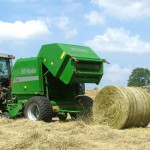 129_F560 Fully Automatic Baler_1