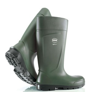 FARM HARDWARE boots