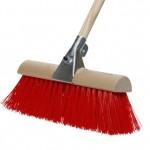 G HARDWARE brush