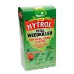 Garden hytrol